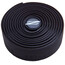 Zipp Service Course CX Lenkerband schwarz